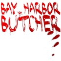 Bay Harbor Butcher