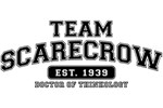 Team Scarecrow - Doctor of Thinkology