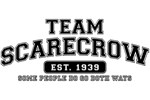 Team Scarecrow - Some People Do Go Both Ways