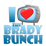 I Heart The Brady Bunch