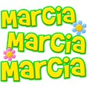 Marcia, Marcia, Marcia