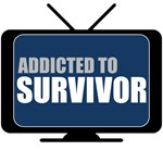 Addicted to Survivor
