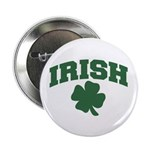 "Irish 2.25"" Button (10 pack)"