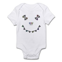 Nice Day - Infant Bodysuit