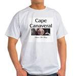Cape Canaveral T-Shirts and Gifts