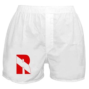http://images6.cafepress.com/product/189266586v7_480x480_Front_Color-White.jpg