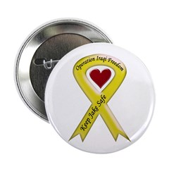 "For Laurie Custom 2.25"" Button (100 pack)"