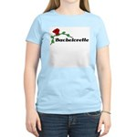 Bachelorette Women's Light T-Shirt