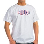 Republican Bulge Light T-Shirt