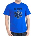 EMT Dark T-Shirt