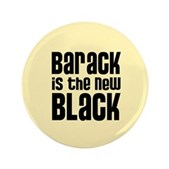 Barack is the New Black 3.5