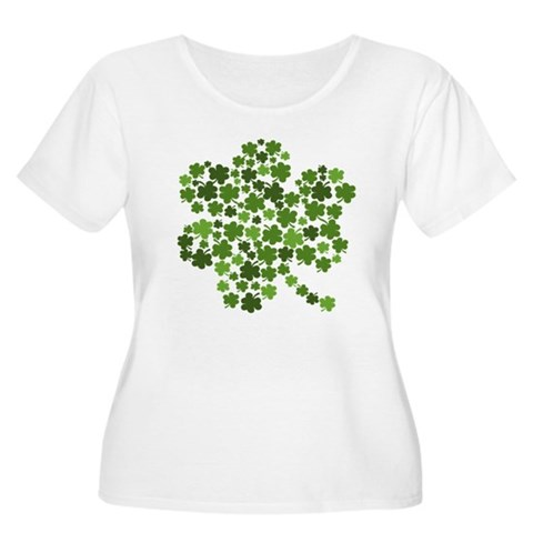 plus size st patrick s day shirts - t shirt collections