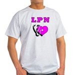 LPN Care Light T-Shirt