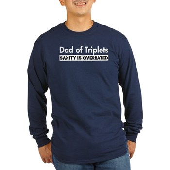 http://images6.cafepress.com/product/293086016v4_350x350_Front_Color-Navy.jpg