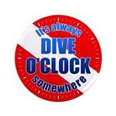 It's Dive O'Clock Somewhere 3.5