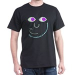 Eye Contact Dark T-Shirt