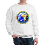 Autistic Planet Sweatshirt
