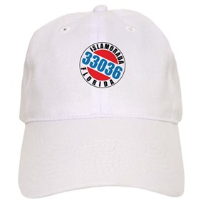 http://images6.cafepress.com/product/320148146v7_480x480_Front_Color-White.jpg
