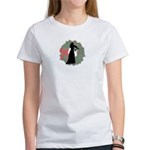 Christmas Violin Shirt