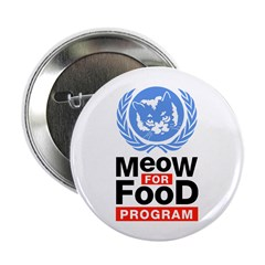 Meow For Food Program 2.25