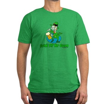 Irish Drinking T-Shirts & Products