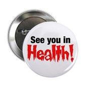 See You In Health! 2.25