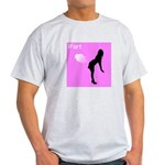 iFart Light T-Shirt