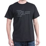 Digital Librarian T-Shirt
