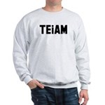 TEiAM Sweatshirt
