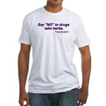 ...to a funny t-shirt near you by Mrs Evil Genius. with American... the...