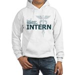 Seattle Grace Intern Hooded Sweatshirt