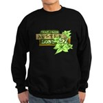 Team Jacob - Austen 51 Dark Sweatshirt (dark)