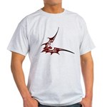 Vampire Bat 1 Light T-Shirt