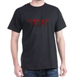 Bloody Treat Dark T-Shirt