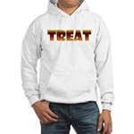 Glowing Treat Hooded Sweatshirt
