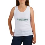 A Festivus for the Rest of Us Women's Tank Top