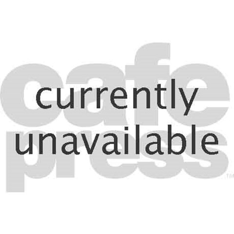 Mrs. Butler White T-Shirt