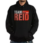 Team Reid  Dark Hoodie (dark)