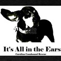 Its All in the Ears T-Shirt