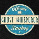 Official Ghost Whisperer Fanboy T-Shirt
