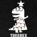 Tree Rex T-Shirt