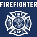 Firefighter T-Shirts and Gifts!