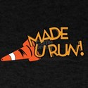 Made U Run T-Shirt