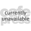 Warning: The Bachelor T-Shirt