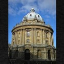the sheldonian T-Shirt