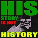African American History T-Shirt