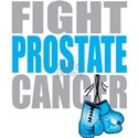 Fight Prostate Cancer