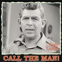 Call The Man! T-Shirt