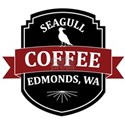 Seagull Coffee T-Shirt