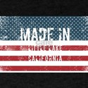 Made in Little Lake, California T-Shirt